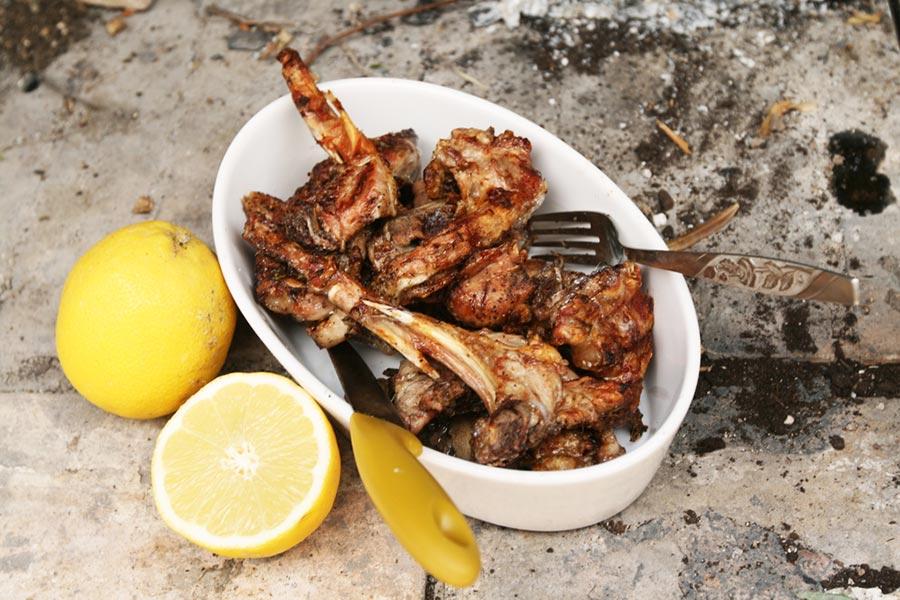 Greek-dishes-Paidakia