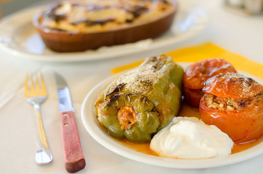 gemista-greek-cuisine-greece