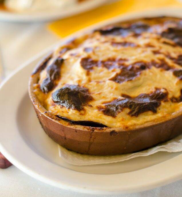 mousaka-greek-cuisine