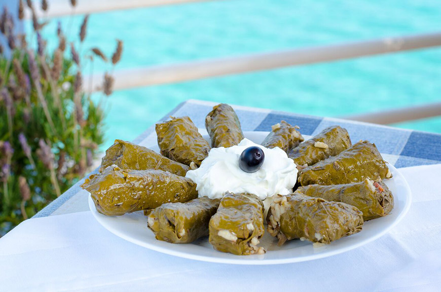 ntolmades-greece-cuisine
