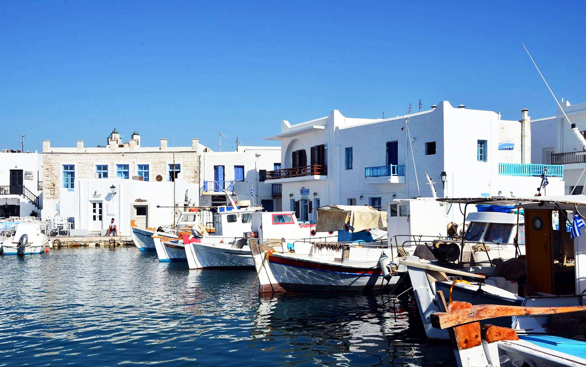 paros-island-port-greece